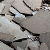 Quanti tipi diversi di amianto sono stati prodotti nrg energia - Diversi tipi di energia ...