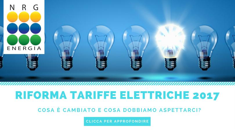 eventi nuove tecnologie e normative nrg energia